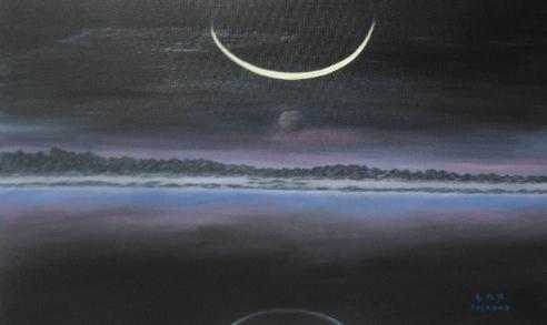 Arctic_Night2-492x293