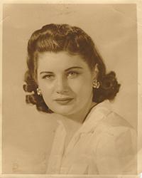 LillianRubin