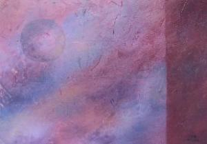 Lunar_Mystery_1-309x216
