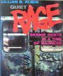Quiet_Rage-124x150