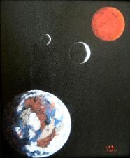lunar_landscape_1-186x226